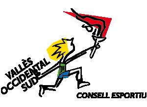 Consell Esportiu del Vallès Occidental Sud